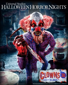 HHN_2014_Clowns_3D_image_with_txt