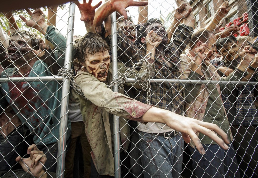 Walkers-TWD at USH-Photo Credit David Sprague_02.jpg